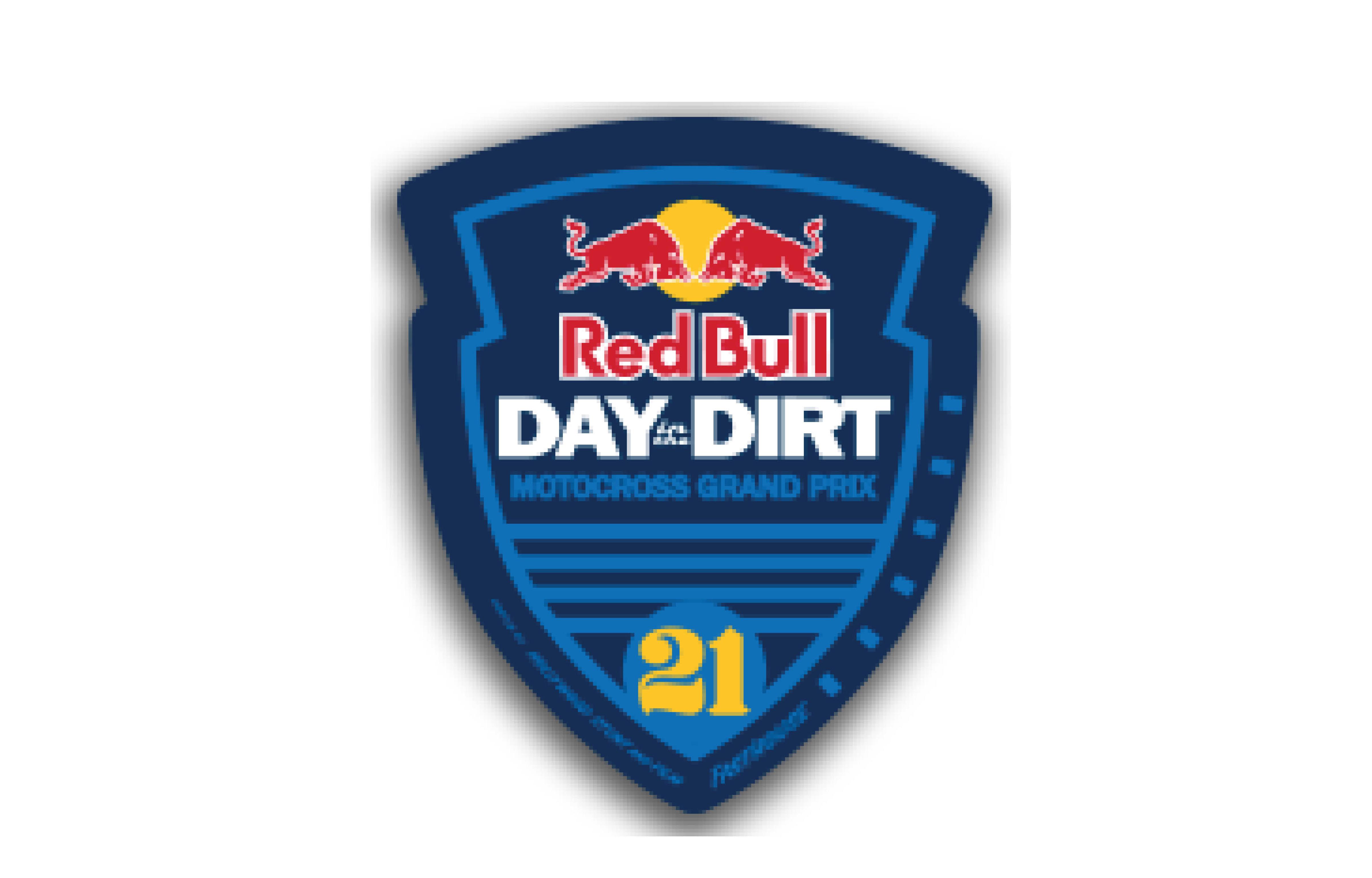 Home Glen Helen Raceway San Bernardino Ca Bmx Cf Moto 500 Wiring Diagram Day In The Dirt