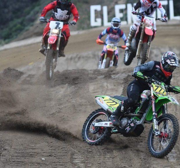 Home   Glen Helen Raceway   San Bernardino, CA